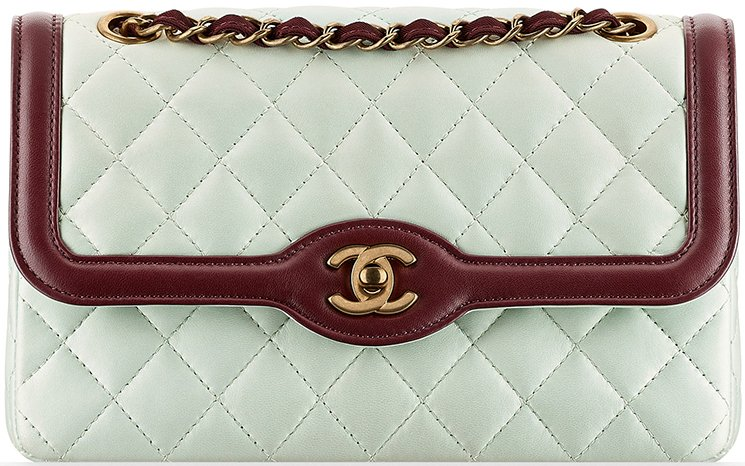 Chanel-Cruise-2016-Bag-Collection-6
