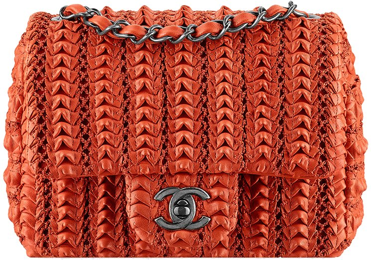Chanel-Cruise-2016-Bag-Collection-7