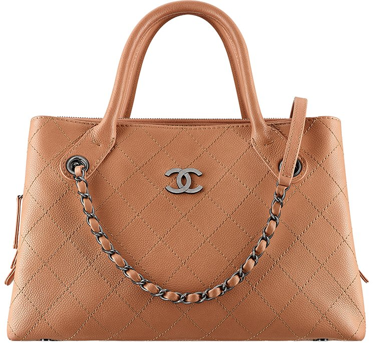 Chanel-Cruise-2016-Bag-Collection