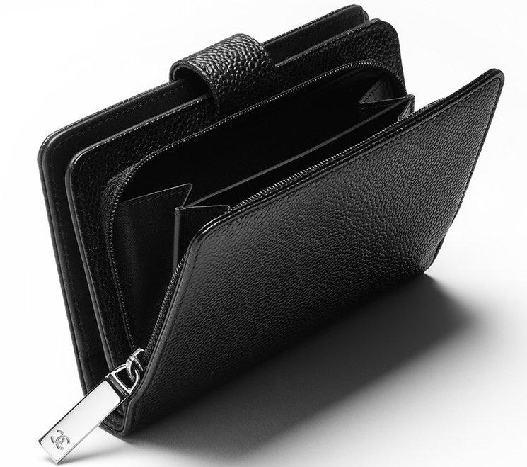Chanel-Timeless-Pocket-Wallet-2