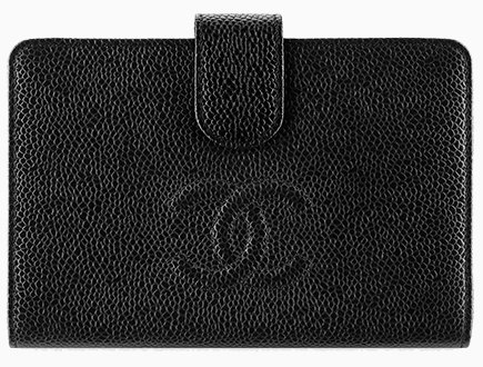 e3bc2537b217 Mulberry Classic Bags And Prices - Bragmybag