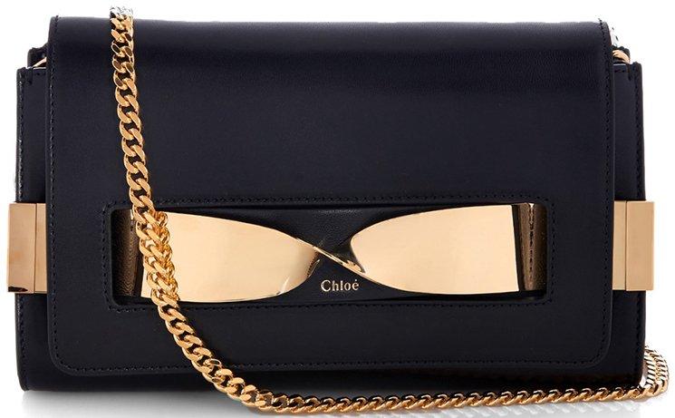 Chloe Elle Clutch Bag – Bragmybag 3d0e36958146b