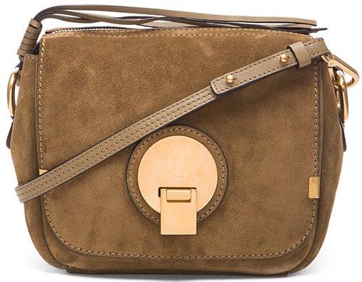 Chloe Small Indy Camera Bag – Bragmybag ac3f8c0610357