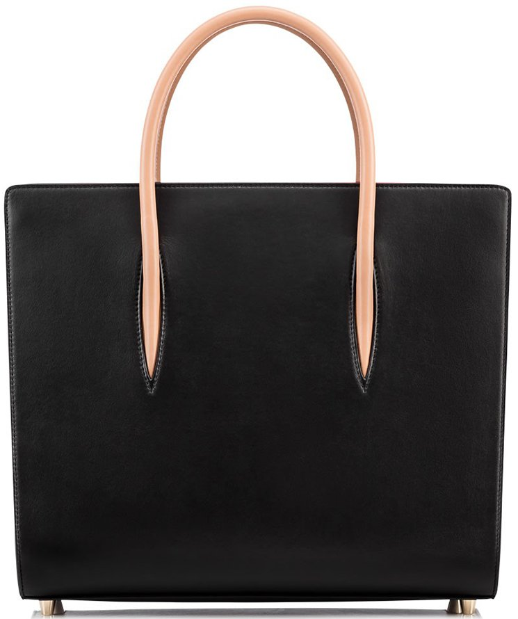 Christian-Louboutin-Paloma-Large-Tote-Bag-2