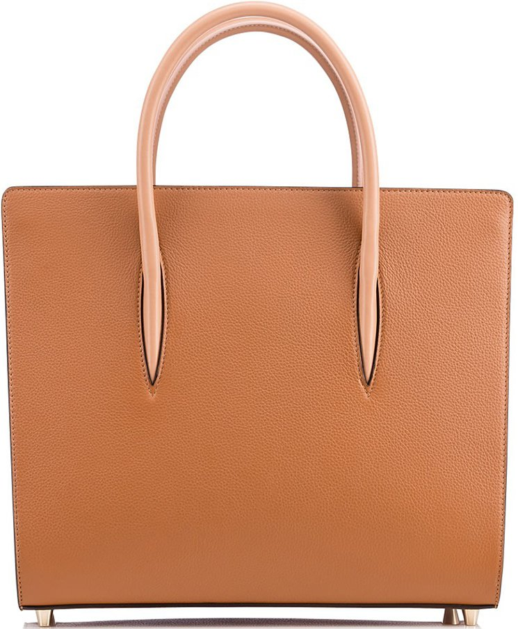 Christian-Louboutin-Paloma-Large-Tote-Bag-3