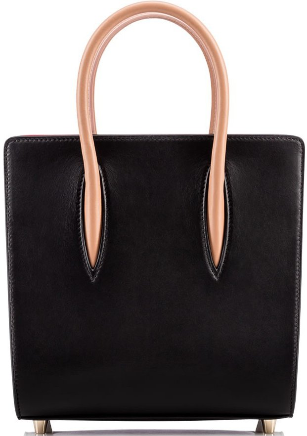 Christian-Louboutin-Paloma-Large-Tote-Bag-4