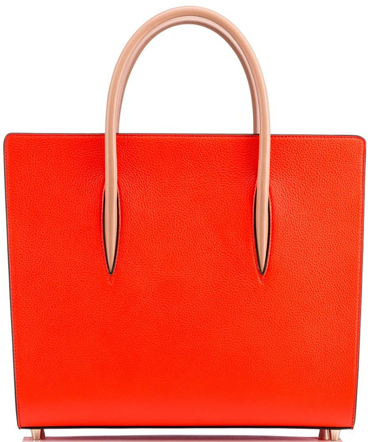 Christian-Louboutin-Paloma-Large-Tote-Bag