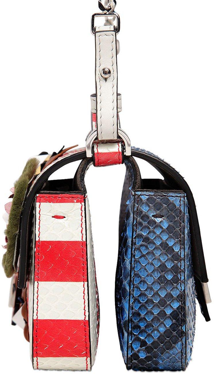 celine cabas tote bag price - celine leather baguette bag