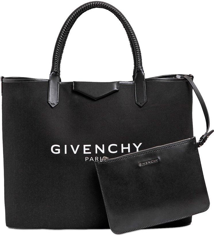 Givenchy Embrayage De Paris Jeu Manchester Pas Cher De Jeu 100% Authentique Pas Cher En Ligne Pas Cher Profiter Coût Des Prix Pas Cher pRrwHGnya