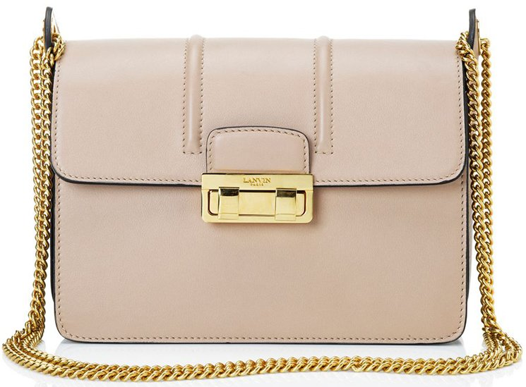 Shop authentic Lanvin Handbags at up to 90% off. The RealReal is the world's #1 luxury consignment online store.