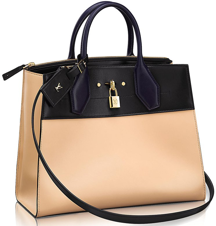 Louis-Vuitton-City-Steamer-Tote-Bag-4
