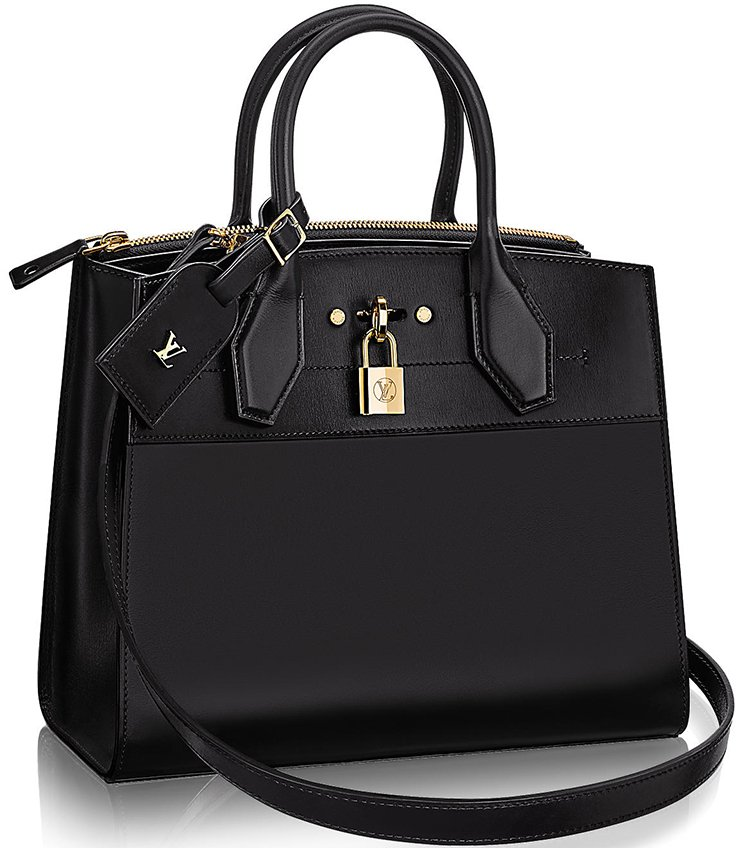 Louis-Vuitton-City-Steamer-Tote-Bag-5