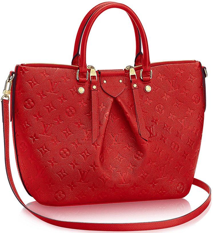 Louis-Vuitton-Mazarine-Bag-2