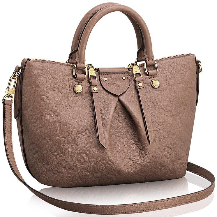 Louis-Vuitton-Mazarine-Bag-3