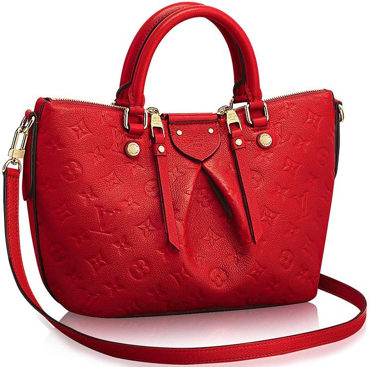 Louis-Vuitton-Mazarine-Bag-4