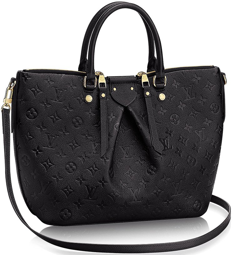 Louis-Vuitton-Mazarine-Bag-5