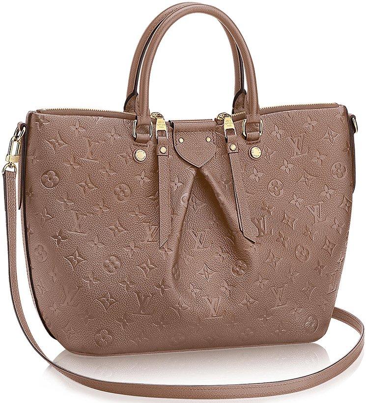 Louis-Vuitton-Mazarine-Bag-6