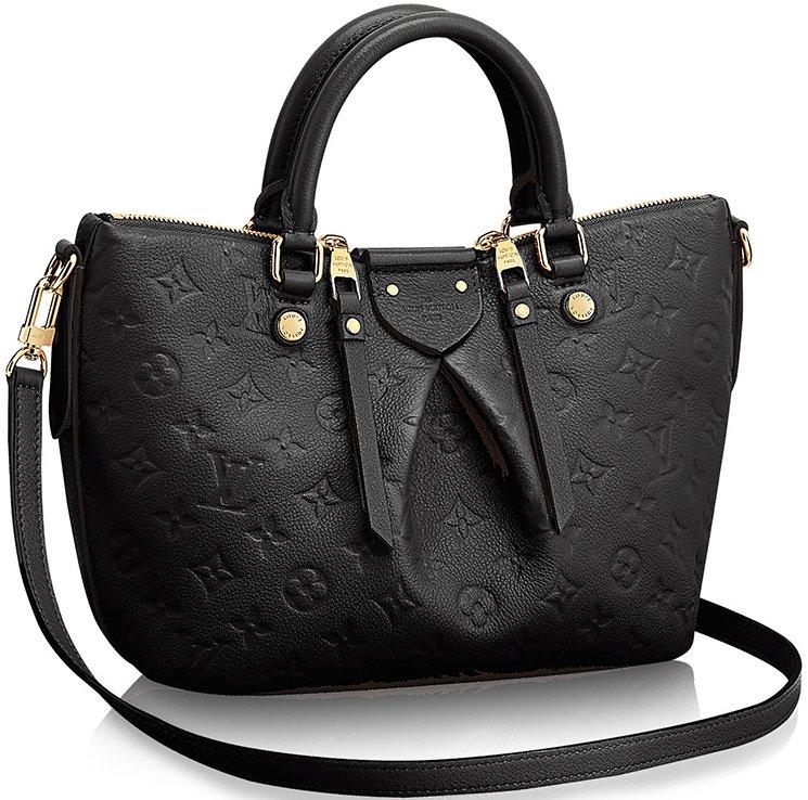 Louis-Vuitton-Mazarine-Bag
