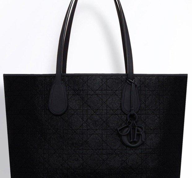 New-Dior-Panarea-Tote-Bag