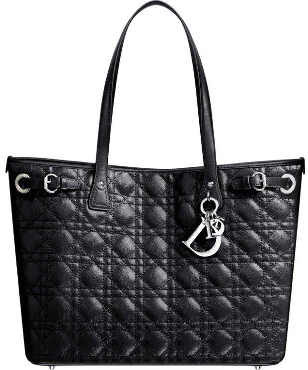 Original-Dior-Panarea-Tote-Bag