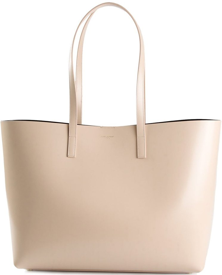 Leather Shopping Tote Bags – TrendBags 2017