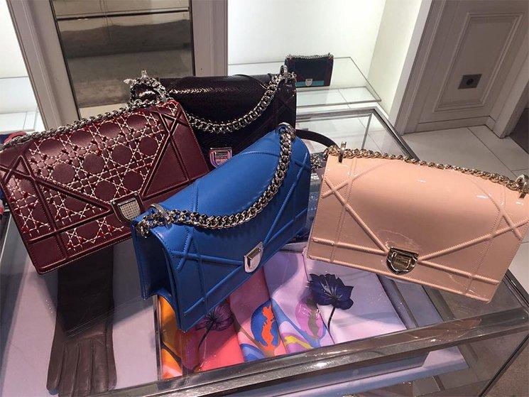 A-Closer-Look-The-Diorama-Bags-2