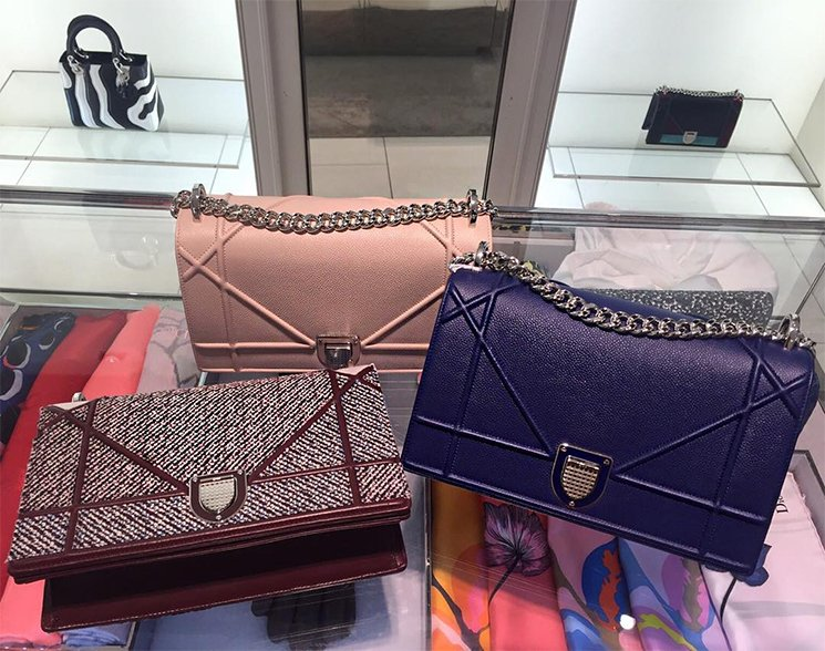 A-Closer-Look-The-Diorama-Bags-4