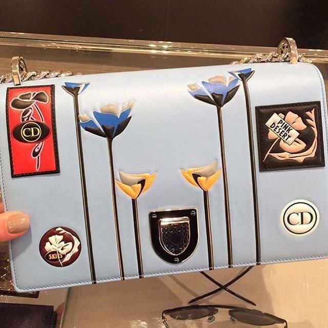 A-Closer-Look-The-Diorama-Bags