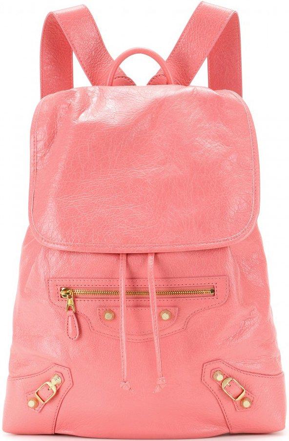 Balenciaga-Classic-Traveler-Backpack-2