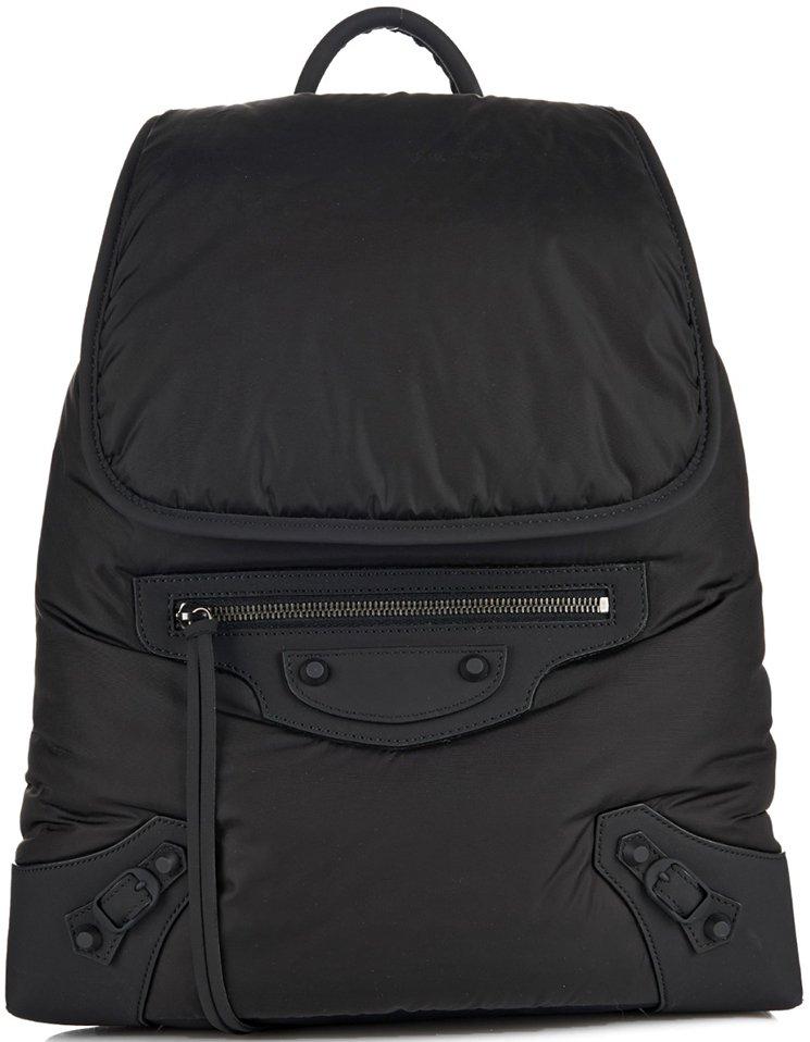 Balenciaga-Classic-Traveler-Backpack-3