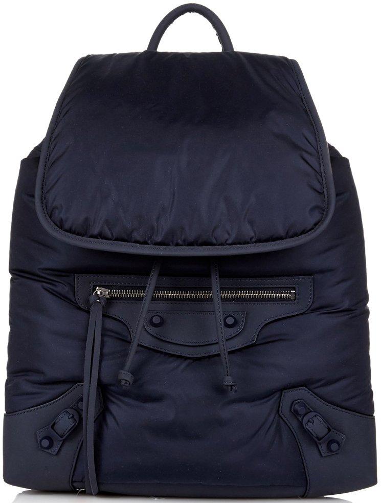 Balenciaga-Classic-Traveler-Backpack-4