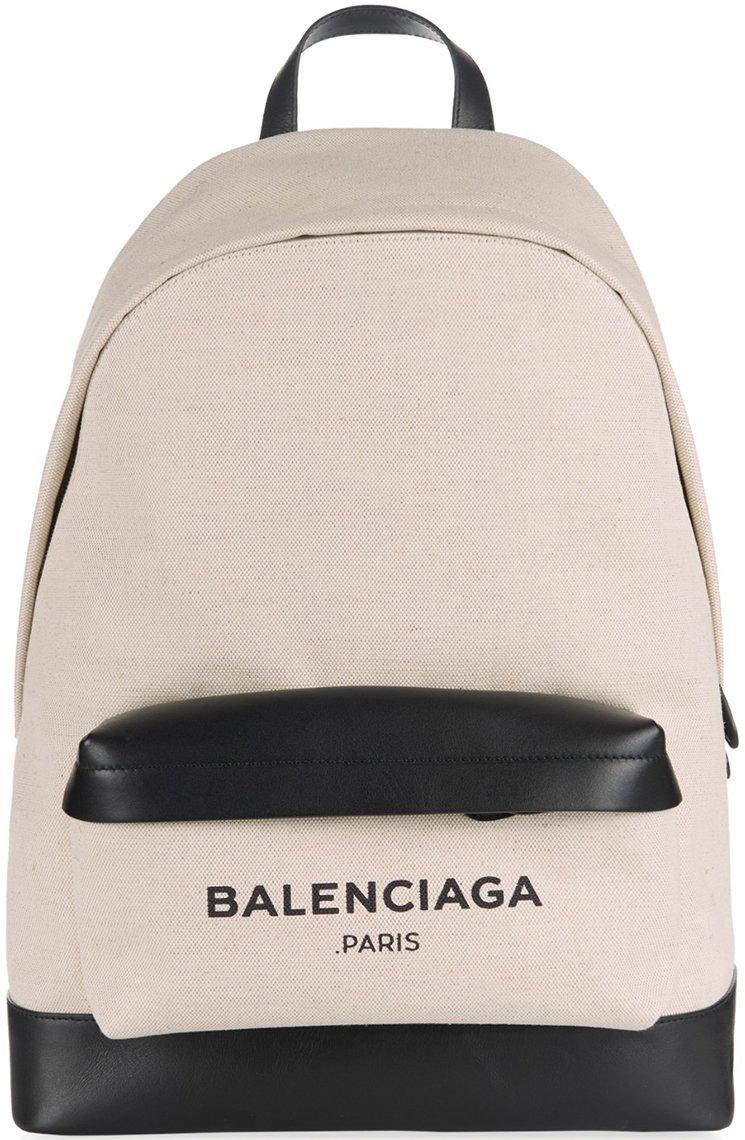 Balenciaga-Classic-Traveler-Backpack-5