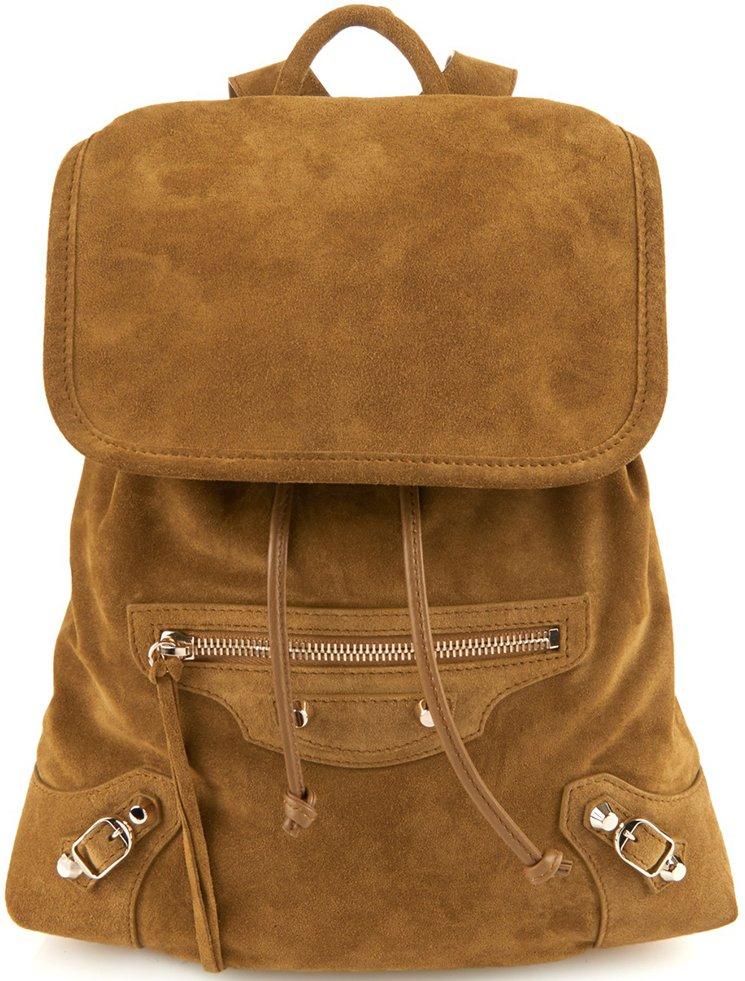 Balenciaga-Classic-Traveler-Backpack-6