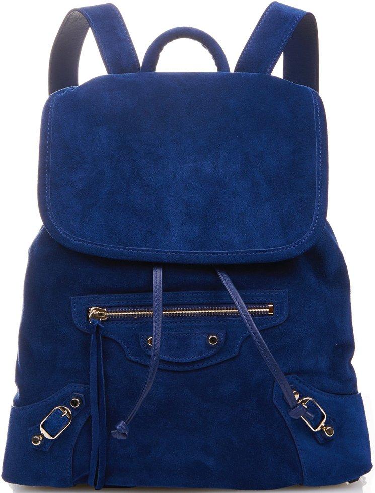 Balenciaga-Classic-Traveler-Backpack-7