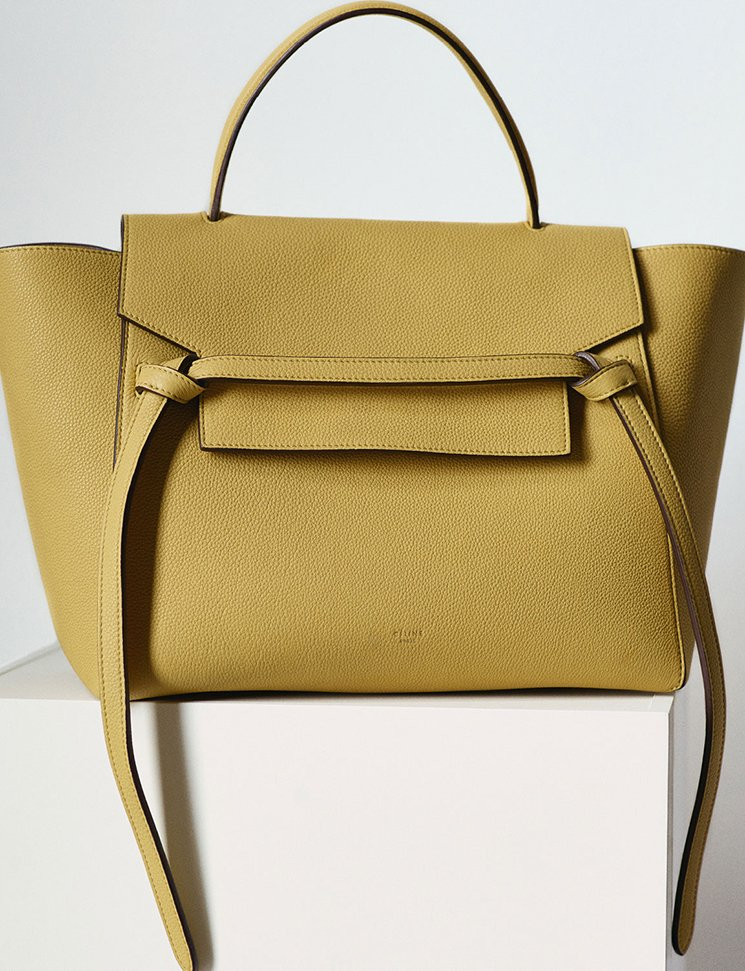 celine tote bag price - celine grey cloth handbag