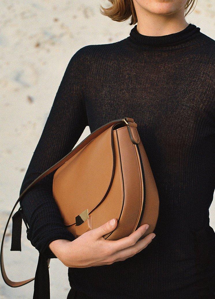 Celine December 2015 Bag Collection | Bragmybag