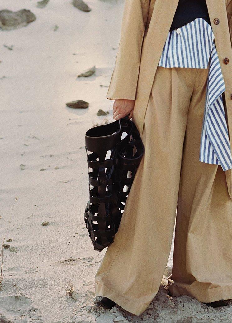 celine velvet shoulder bag