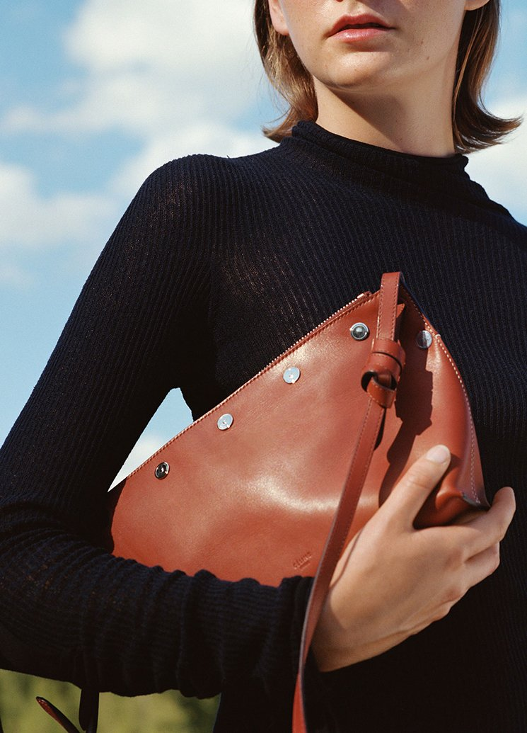Celine December 2015 Bag Collection | Bragmybag