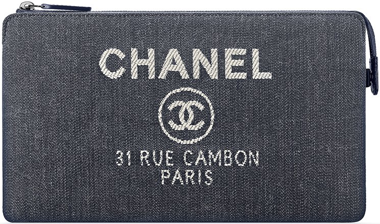 Chanel-Deauville-Wallets-and-Pouches
