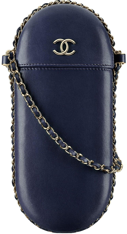 Chanel Glasses Cases Bragmybag
