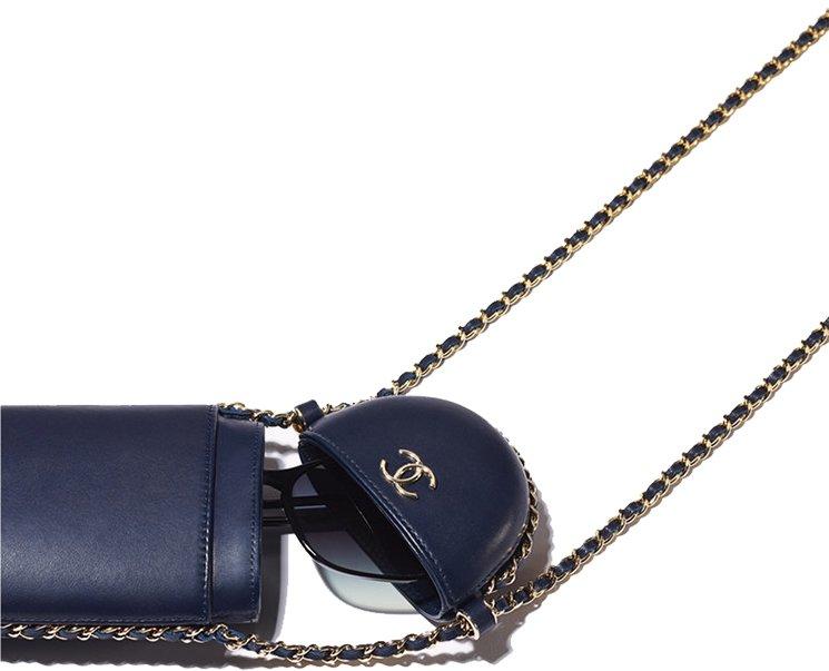 Chanel-Glasses-Cases-3