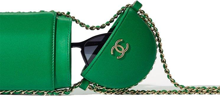 Chanel-Glasses-Cases-4