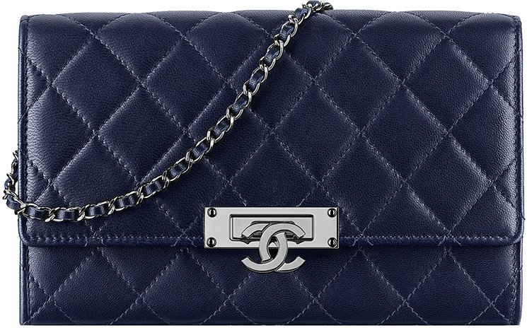 Chanel-Golden-Class-Double-CC-Wallet-with-Chain