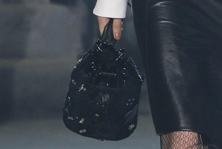 Chanel Metiers d Art Pre-Fall 2016 Runway Bag Collection – Bragmybag a2719176ac05b