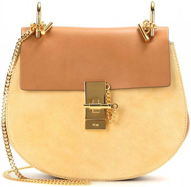 Chloe-Drew-Bag-For-The-Fall-2015-Collection-14