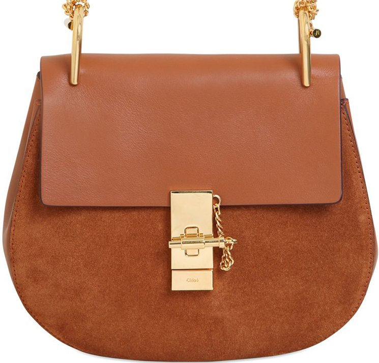 Chloe-Drew-Bag-For-The-Fall-2015-Collection-3