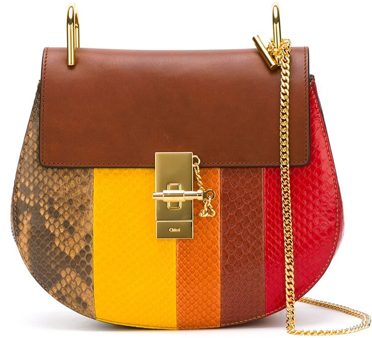 Chloe-Drew-Bag-For-The-Fall-2015-Collection-4