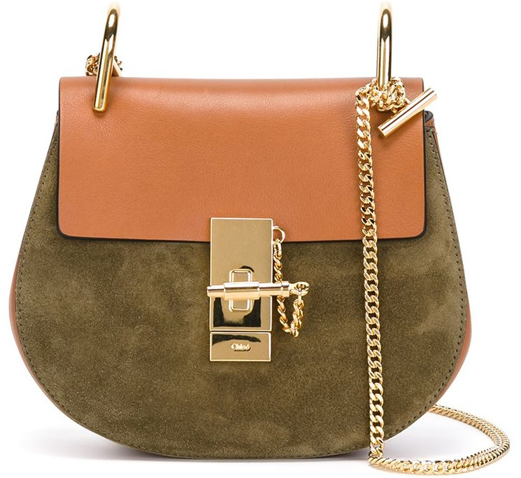 Chloe-Drew-Bag-For-The-Fall-2015-Collection-5