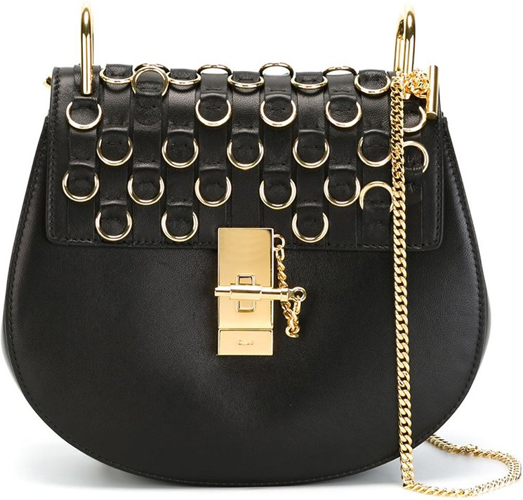 Chloe-Drew-Bag-For-The-Fall-2015-Collection-9