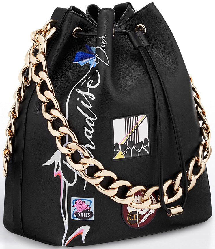 Dior-Bubble-Bag-4